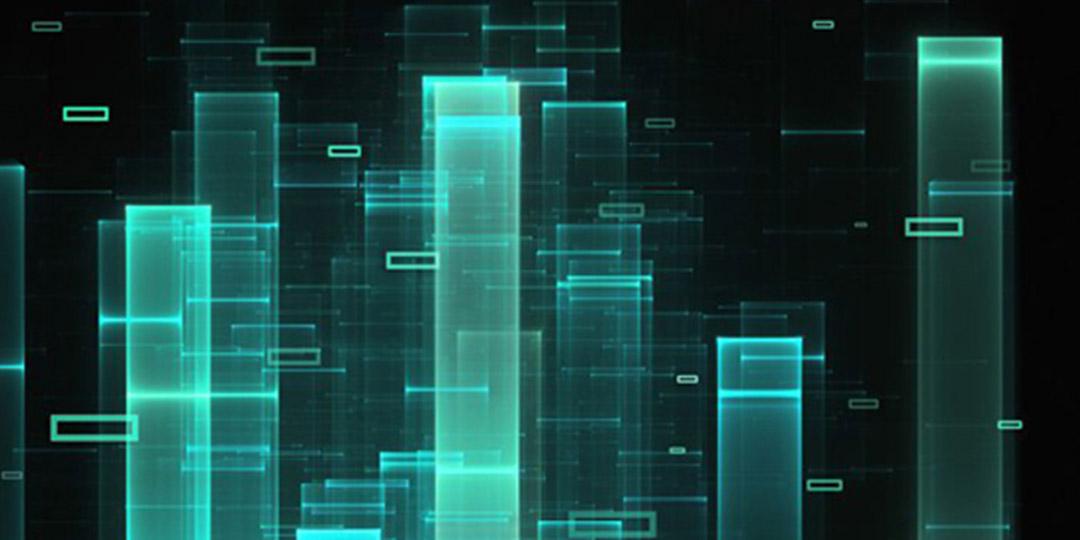 Scopri il Cloud ibrido semplificato con HPE GreenLake