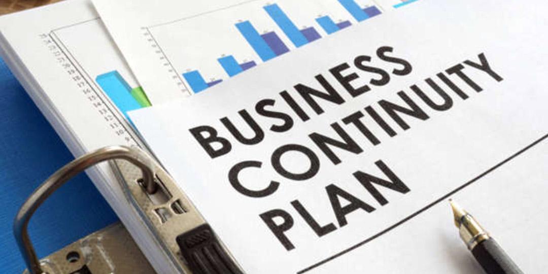 Business Continuity: cos'è e come si realizza, davvero.