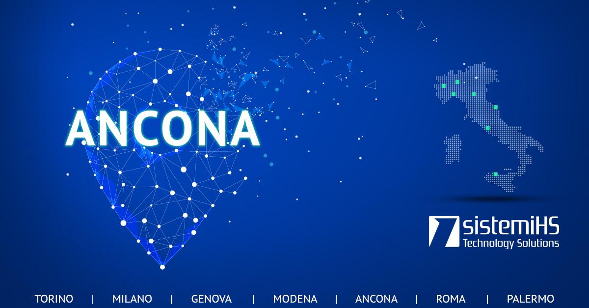 Sistemi HS Ancona